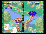 Twinkle Star Sprites Neo Geo 028