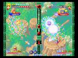 Twinkle Star Sprites Neo Geo 029