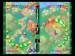 Twinkle Star Sprites Neo Geo 030