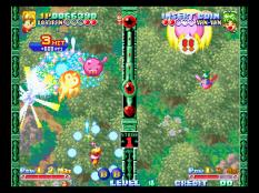 Twinkle Star Sprites Neo Geo 032