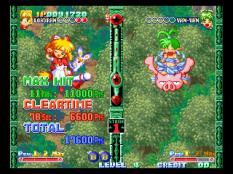 Twinkle Star Sprites Neo Geo 033