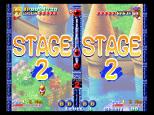 Twinkle Star Sprites Neo Geo 035