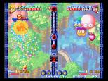 Twinkle Star Sprites Neo Geo 036