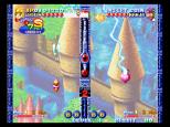 Twinkle Star Sprites Neo Geo 037