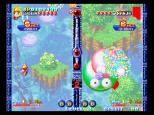 Twinkle Star Sprites Neo Geo 038