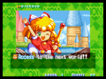 Twinkle Star Sprites Neo Geo 040