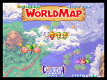 Twinkle Star Sprites Neo Geo 041