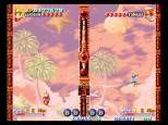 Twinkle Star Sprites Neo Geo 046