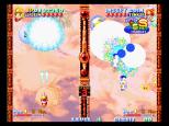 Twinkle Star Sprites Neo Geo 047