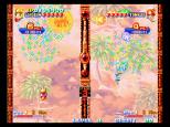 Twinkle Star Sprites Neo Geo 048