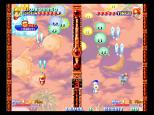 Twinkle Star Sprites Neo Geo 049