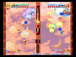 Twinkle Star Sprites Neo Geo 050