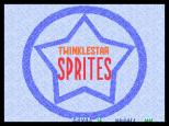 Twinkle Star Sprites Neo Geo 051