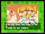 Twinkle Star Sprites Neo Geo 052