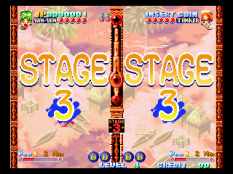 Twinkle Star Sprites Neo Geo 055