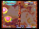 Twinkle Star Sprites Neo Geo 057