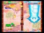 Twinkle Star Sprites Neo Geo 058