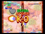 Twinkle Star Sprites Neo Geo 059