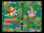 Twinkle Star Sprites Neo Geo 060