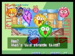 Twinkle Star Sprites Neo Geo 062