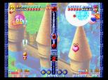 Twinkle Star Sprites Neo Geo 063