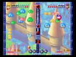 Twinkle Star Sprites Neo Geo 068