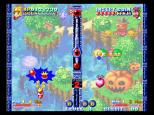 Twinkle Star Sprites Neo Geo 069