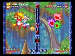Twinkle Star Sprites Neo Geo 070