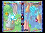 Twinkle Star Sprites Neo Geo 072