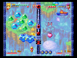 Twinkle Star Sprites Neo Geo 073