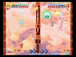 Twinkle Star Sprites Neo Geo 079