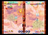 Twinkle Star Sprites Neo Geo 080