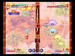 Twinkle Star Sprites Neo Geo 081