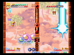 Twinkle Star Sprites Neo Geo 082