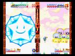 Twinkle Star Sprites Neo Geo 083
