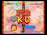 Twinkle Star Sprites Neo Geo 084
