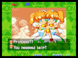 Twinkle Star Sprites Neo Geo 085