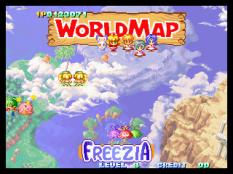 Twinkle Star Sprites Neo Geo 087