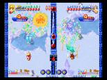Twinkle Star Sprites Neo Geo 090