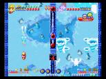 Twinkle Star Sprites Neo Geo 091