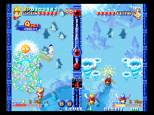 Twinkle Star Sprites Neo Geo 092