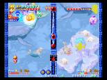 Twinkle Star Sprites Neo Geo 093
