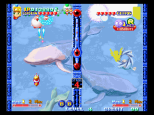 Twinkle Star Sprites Neo Geo 094