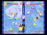Twinkle Star Sprites Neo Geo 095