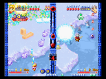 Twinkle Star Sprites Neo Geo 096