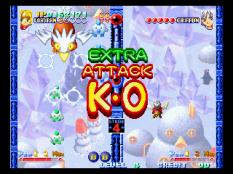 Twinkle Star Sprites Neo Geo 099