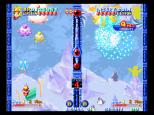 Twinkle Star Sprites Neo Geo 101
