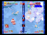 Twinkle Star Sprites Neo Geo 102