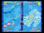Twinkle Star Sprites Neo Geo 103