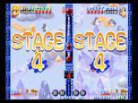 Twinkle Star Sprites Neo Geo 104